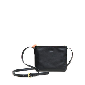 Caroline Gardner Finsbury Small Cross Body Bag