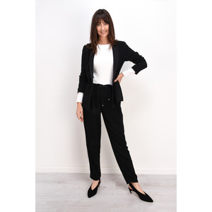 Lauren Vidal Eden Relaxed Trousers