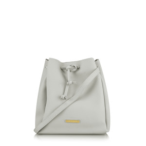 Katie Loxton Chloe Bucket Bag