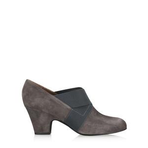 Gemini Label  Bepra Crossover Elastic Shoe