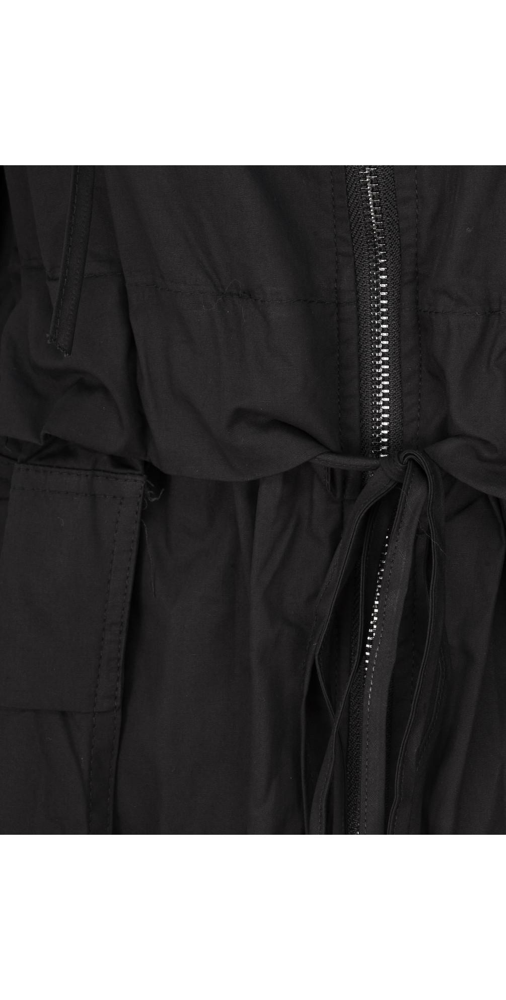 Shea Lightweight Coat main image