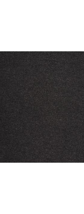 Mama B Tallin Knit Jumper Anthracite