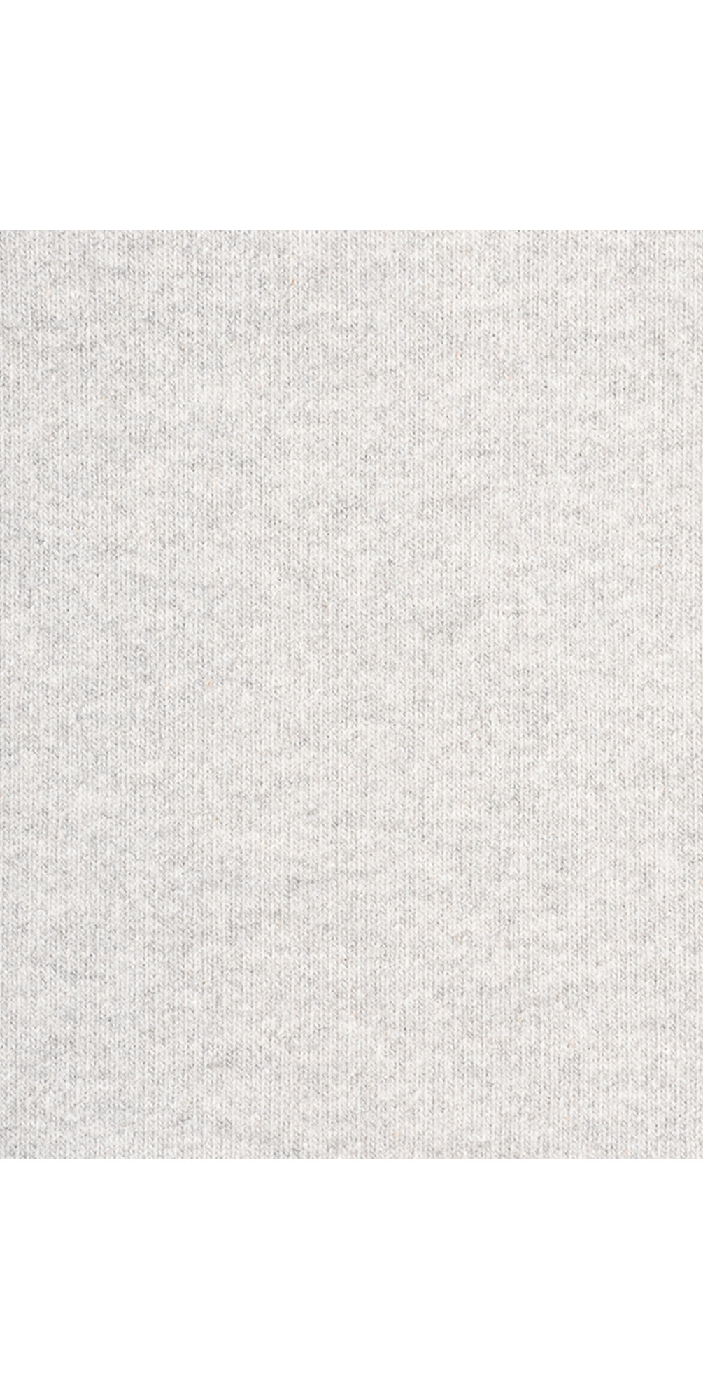 Tallin Knit Jumper main image