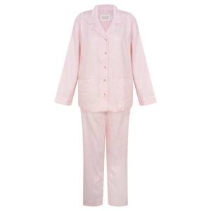 Yawn House of Cards Pyjama Gift Set