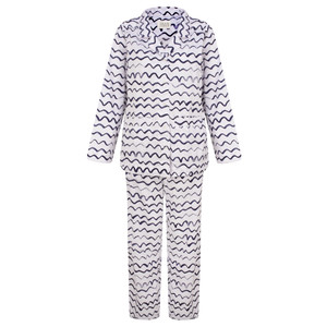 Yawn Uncharted Pyjama Gift Set