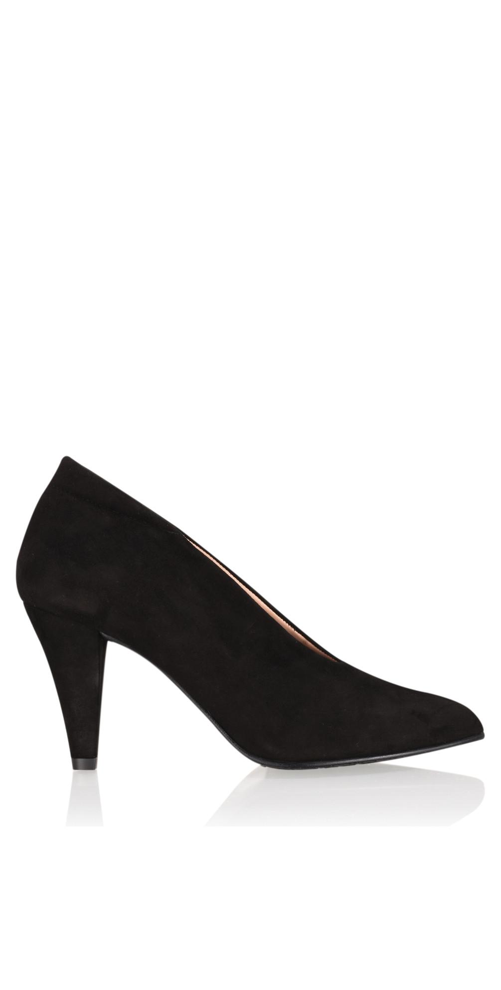 Samantha Court Shoe main image