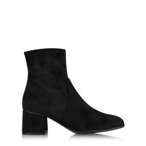 Tamaris  Silvia Ankle Boot