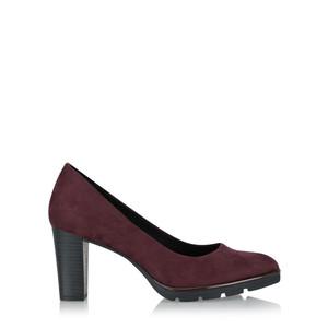 Marco Tozzi Johanna Modern Court Shoe