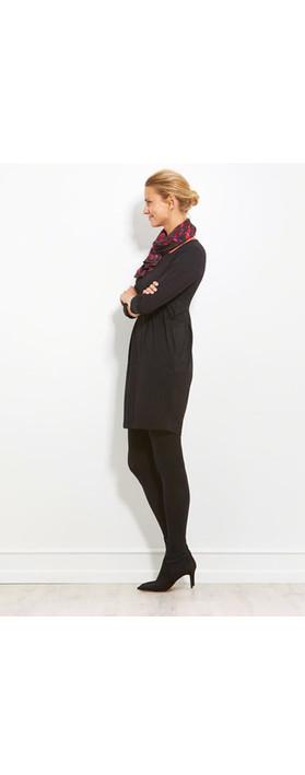 Masai Clothing Hope Tunic Black
