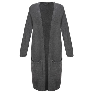 Fenella  Carrie Easyfit Supersoft Long Cardi