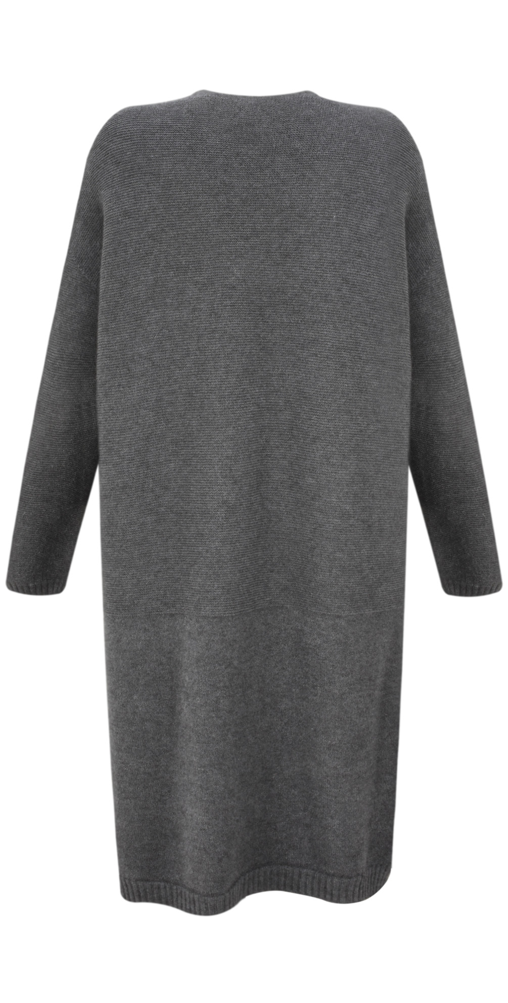 Carrie Easyfit Supersoft Long Cardi main image