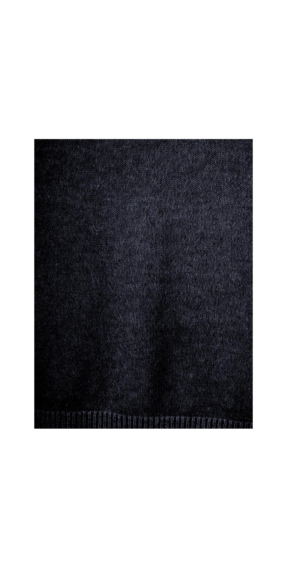 Emmie EasyFit V-neck Knit Jumper main image