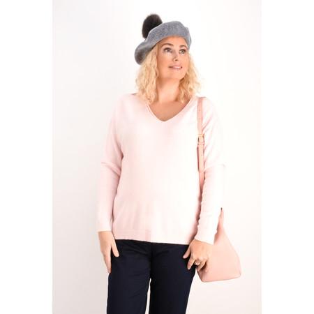 Katie Loxton Chloe Bucket Bag - Pink