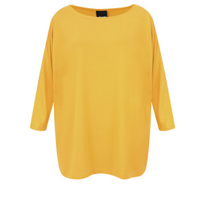 Aisling Dreams Sacha Soft Jersey Relaxed Top