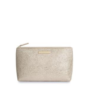 Katie Loxton Mia Make Up Bag