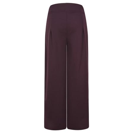 DECK Doro Culotte - Purple