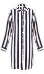 Mainsail Stripe Surf Tunic additional image