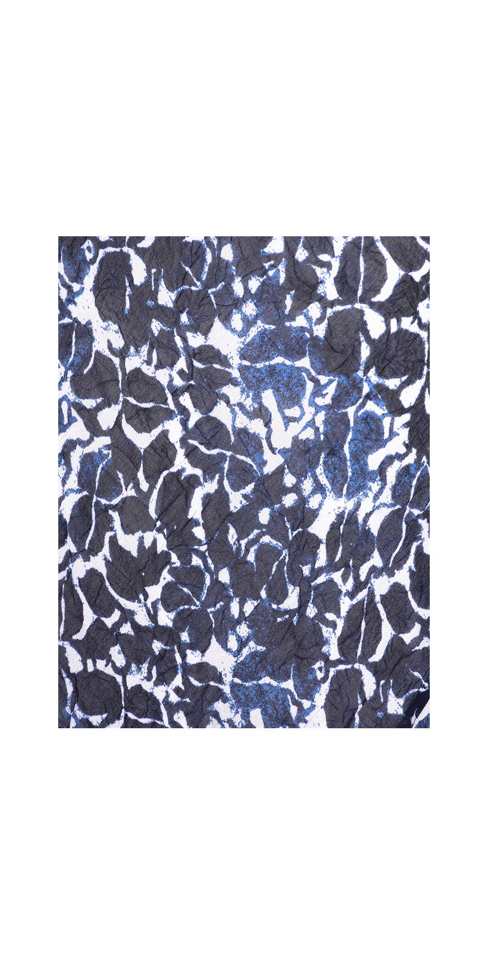 Udaipur Print Udaipur Dress main image