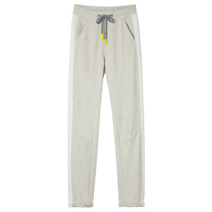 Sandwich Clothing French Terry Allana Trouser