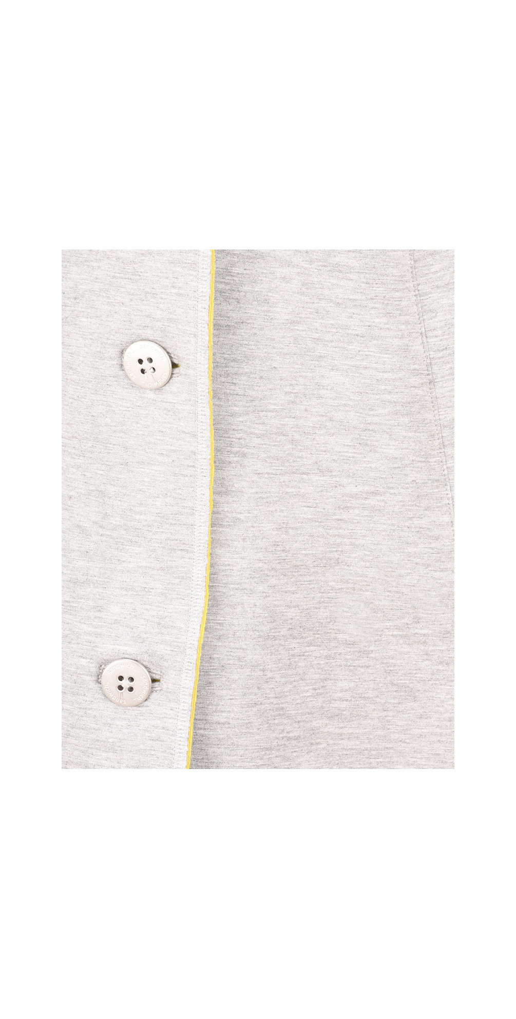 Longline Blazer Jacket main image
