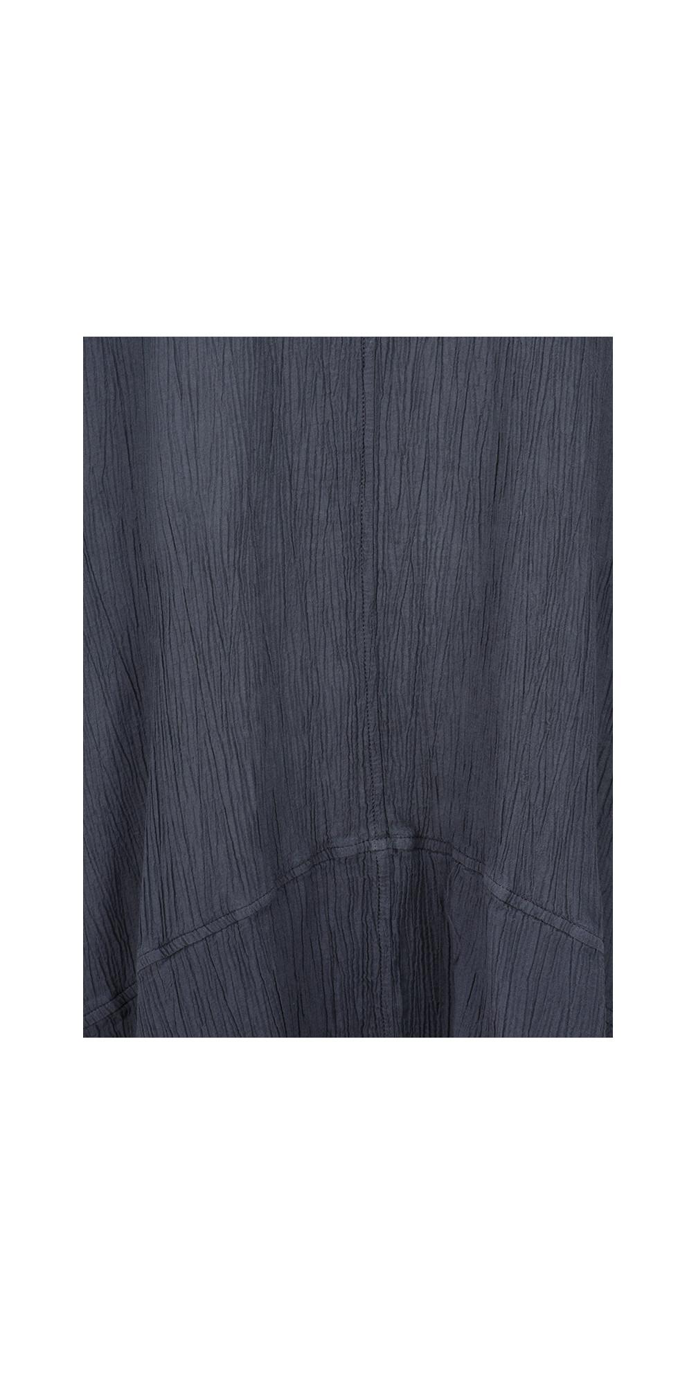 Vilte Plain Crinkle Tunic main image