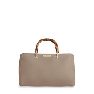 Katie Loxton Avery Bamboo Handbag