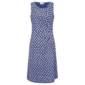 Adini Ooty Print Ooty Dress