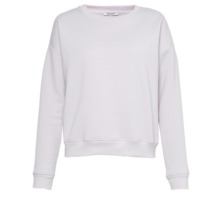 Great Plains San Jose Sweatshirt - Purple