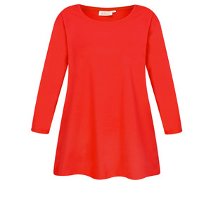 Masai Clothing Cilla Basic Top