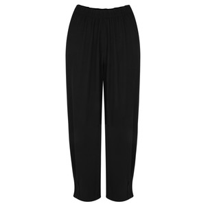 Masai Clothing Patti Basic Culotte