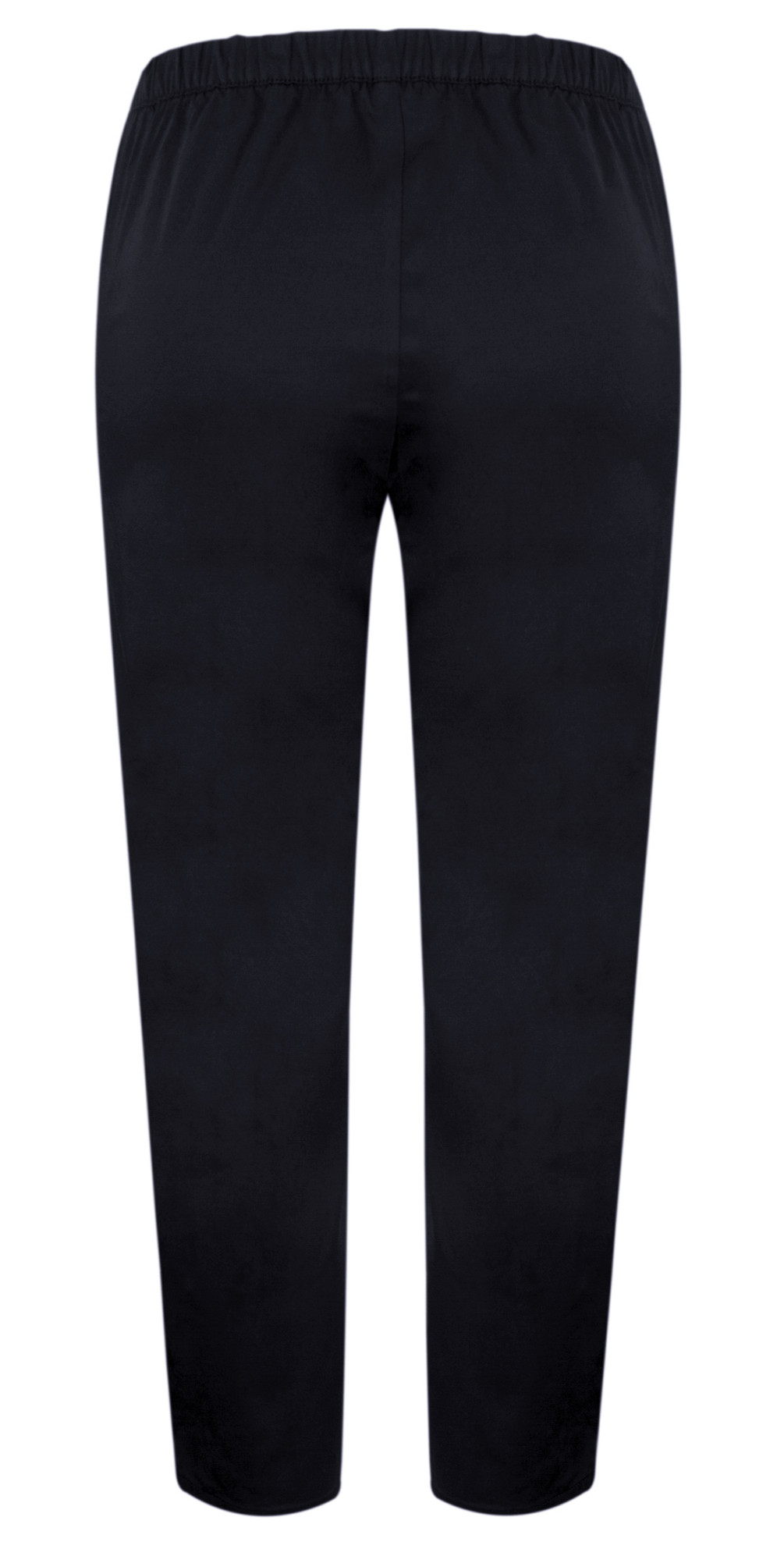 Padme Basic Trouser main image