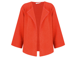 Masai Clothing Julitta Jacket