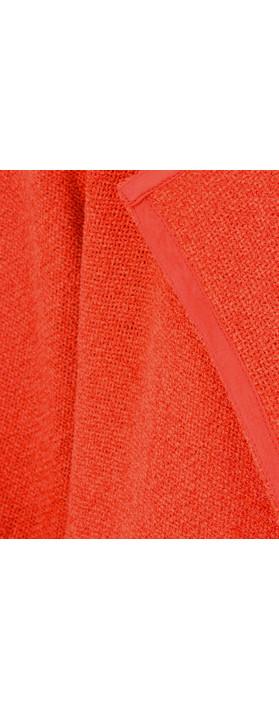Masai Clothing Julitta Jacket Chili