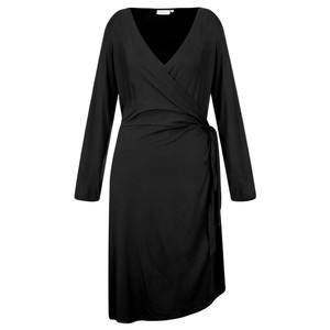 Masai Clothing Neba Wrap Dress