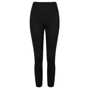Masai Clothing Pia Basic Legging
