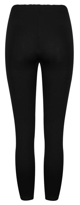 Masai Clothing Pia Basic Legging Black