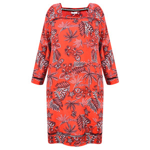 Masai Clothing Nasira Dress