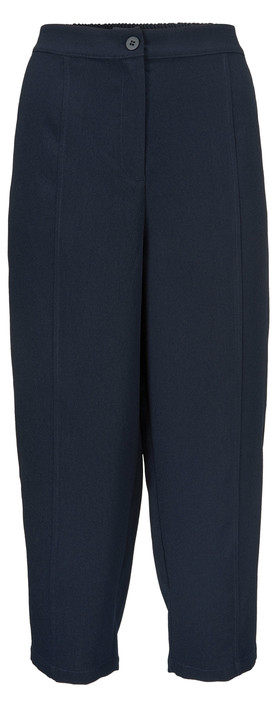 Masai Clothing Peras Trouser Navy