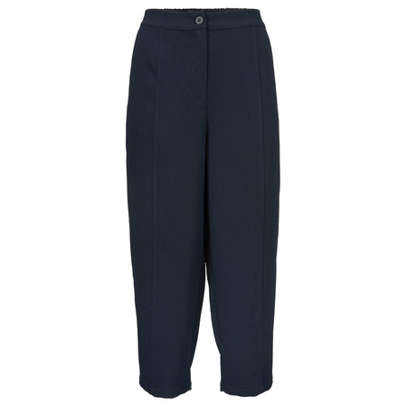 Masai Clothing Peras Trouser - Blue