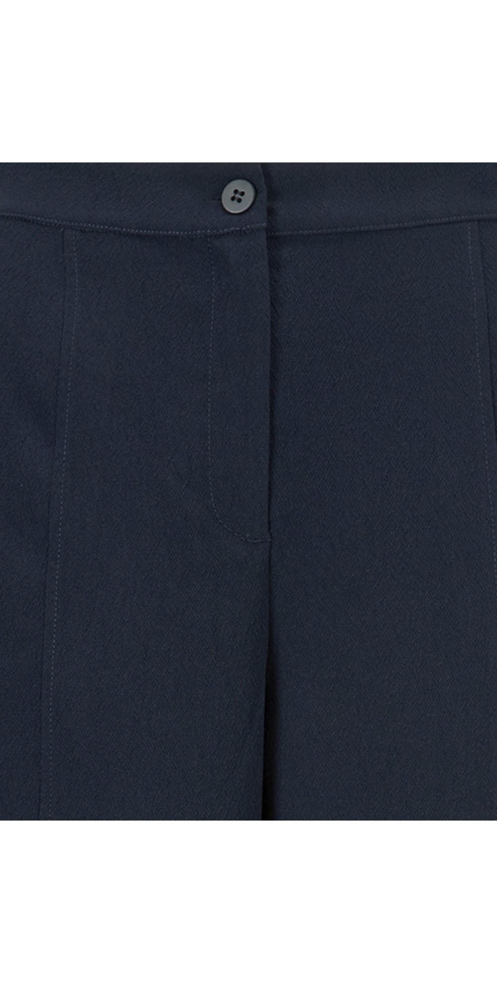 Peras Trouser main image