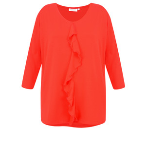 Masai Clothing Deena Top