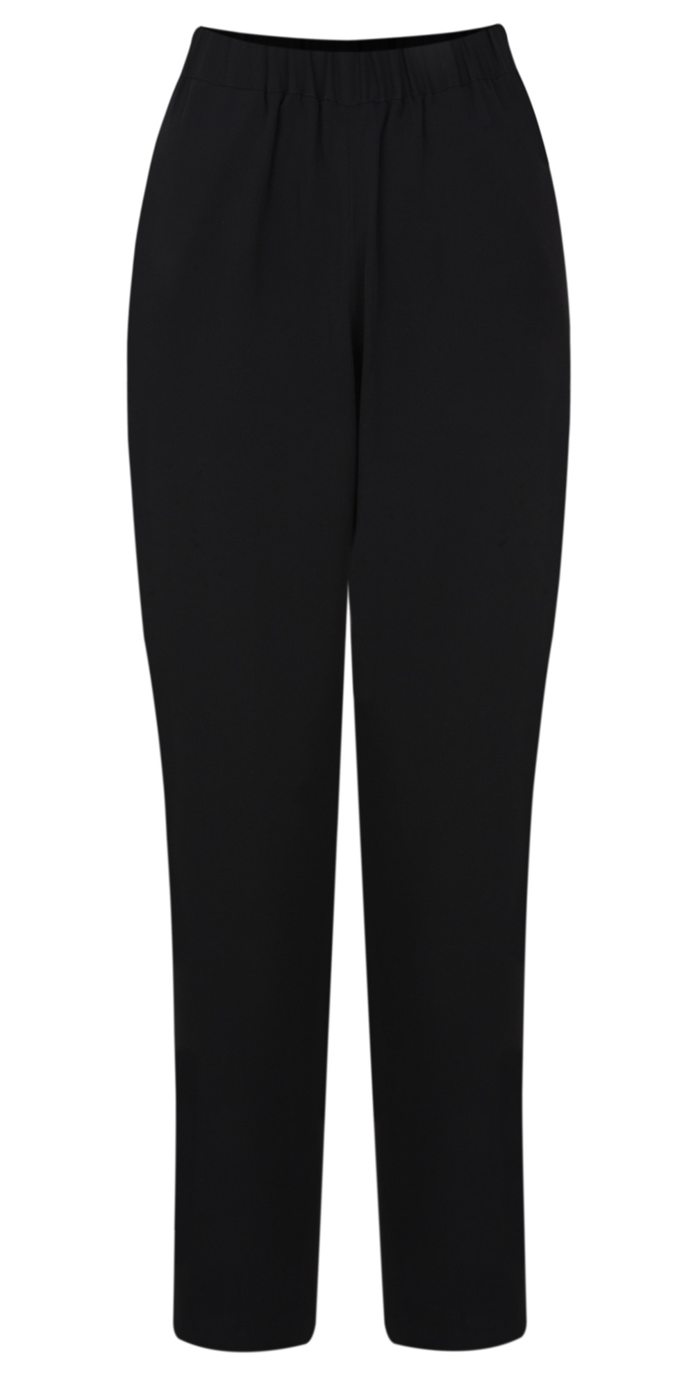 Louis Crepe Trouser main image
