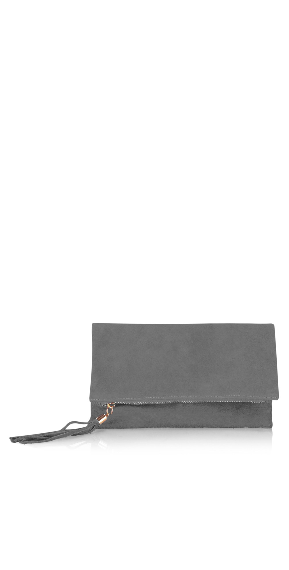 Silvi Clutch Bag main image