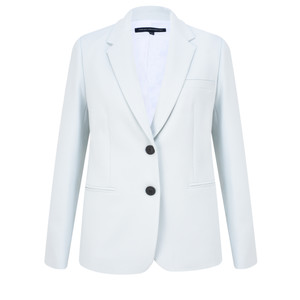 French Connection Sundae Suiting Jacket