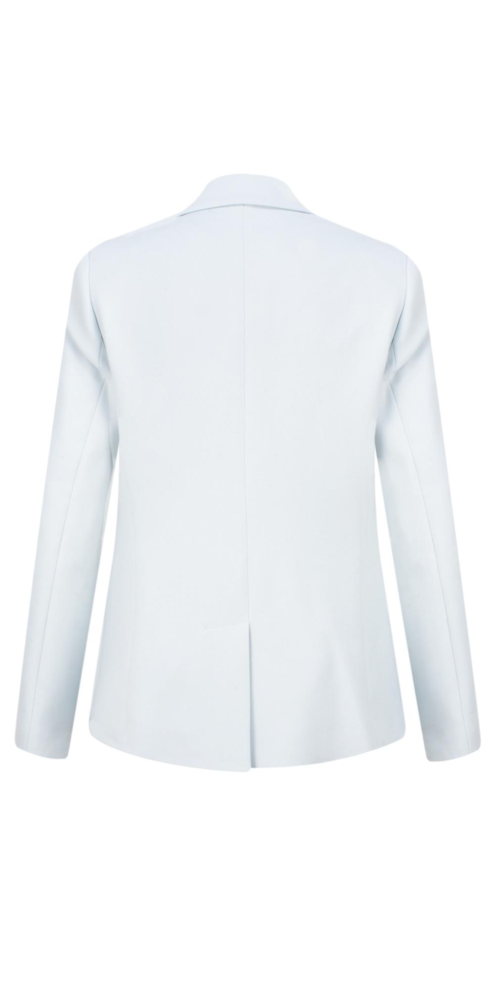 Sundae Suiting Jacket main image