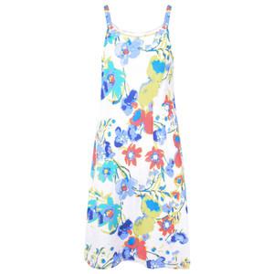 Adini Dominica Print Dominica Dress