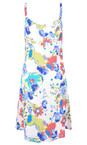 Dominica Print Dominica Dress additional image