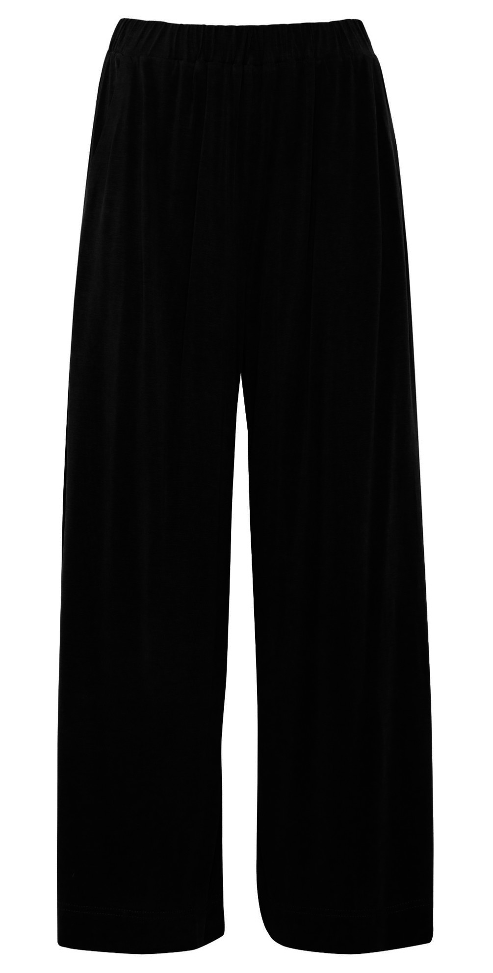 Selma Trousers main image