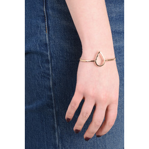 Tutti&Co Soul Bangle