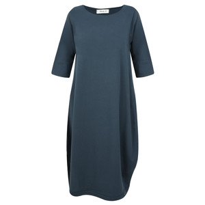 Mama B Golfo Izmir Plain Dress